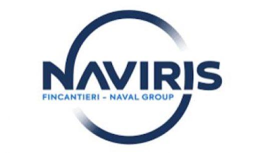 Naviris: hacia la consolidación de la defensa naval franco-italiana
