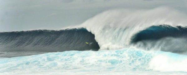 olas_surf