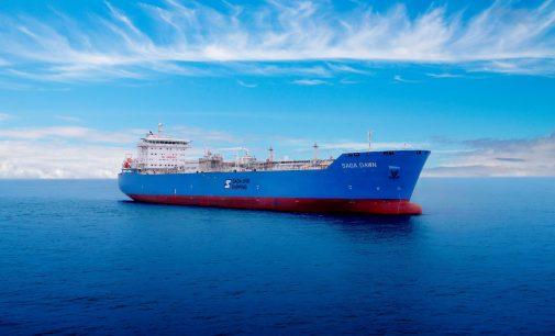 Un nuevo sistema que permitirá a más astilleros entrar en el mercado del LNG