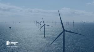 Siemens Gamesa proveerá al mayor proyecto eólico marino de EE. UU.
