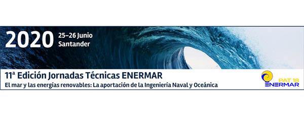 Jornadas_ENERMAR_2020
