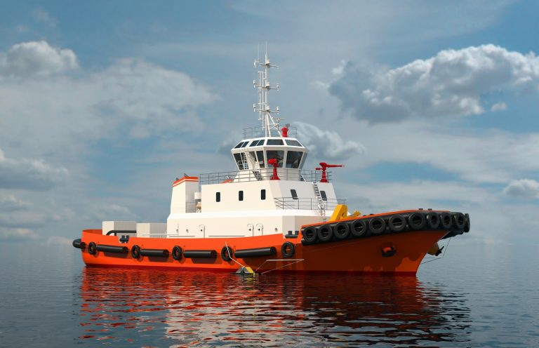 SCHOTTEL_Chinese harbour tug_01
