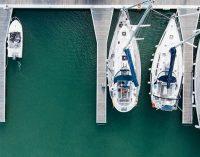 Crece un 25% en 2019 el alquiler de embarcaciones de recreo online en España