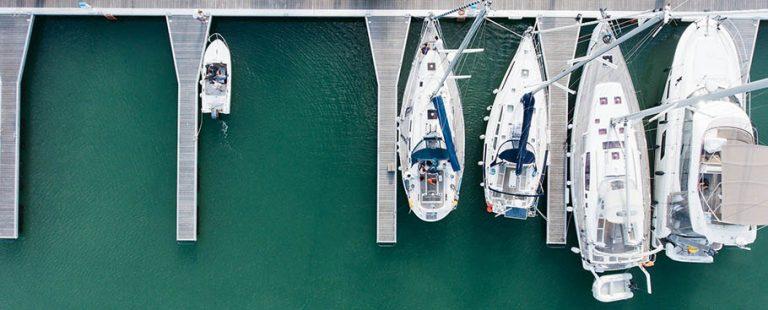 alquiler_embarcaciones_recreo