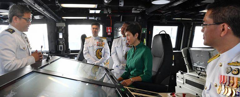 buques_litorales_armada_singapur