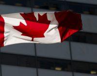 Canadá prohibirá los combustibles pesados en aguas árticas