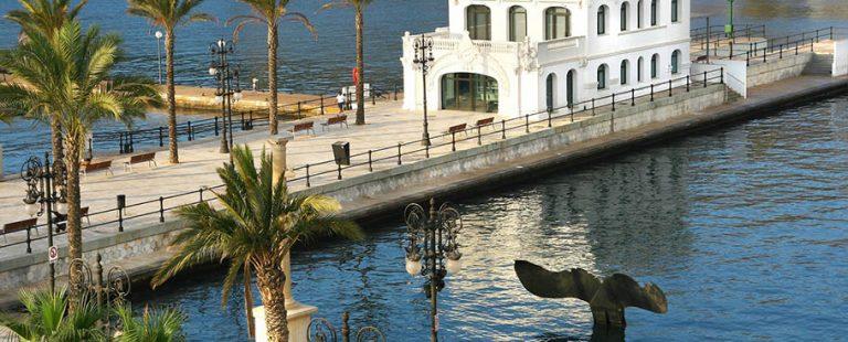 estudios_medioambientales_en_puertos