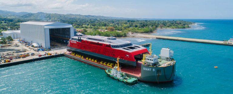 ferry_Fjord_Line_FSTR
