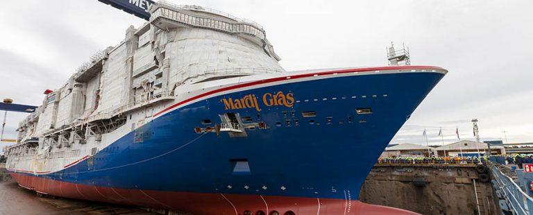 mardi_gas_crucero_web