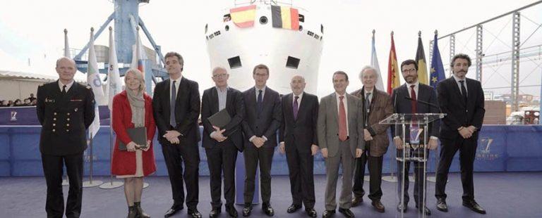 oceanografico_belga