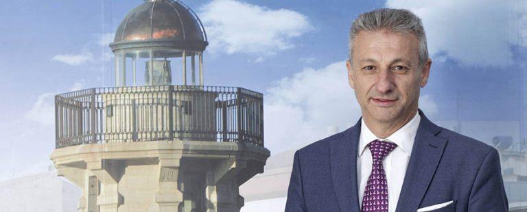 presidente_puertos_del_estado_2020