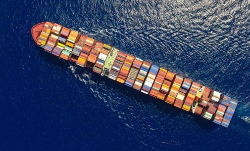 DCSA facilita el T&T del tráfico de contenedores mundial con nuevos estándares