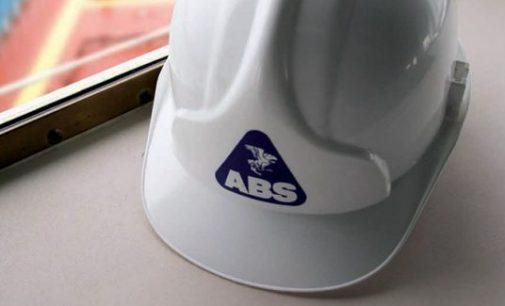 ABS clasificará los dos mayores VLEC actualmente en construcción
