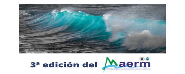 III_edicion_MAERM