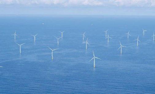 Las japonesas Mitsubishi y Chubu compran la energética holandesa Eneco