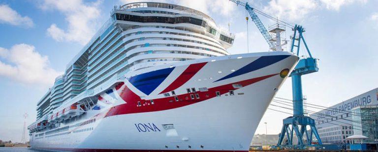 crucero_iona_GNL