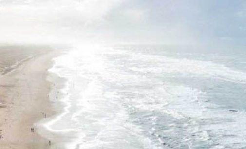Proyecto ENCORE: impulsar el suministro eléctrico a regiones costeras con energía renovable offshore