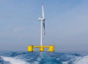 Nuevos cursos de WavEC para investigadores y postgrados en el sector de las energías renovables marinas