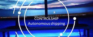 La UE apoya el sistema inteligente Controlship