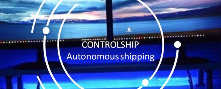 sistema_controlship