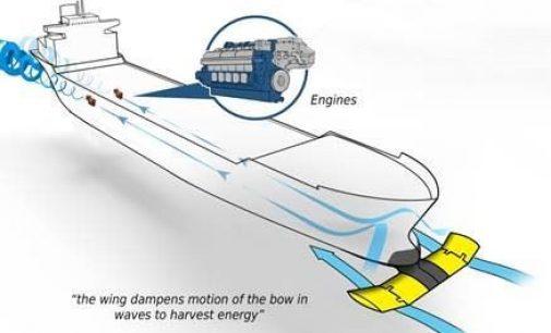 LA UE busca una reducción significativa del impacto ambiental del transporte marítimo