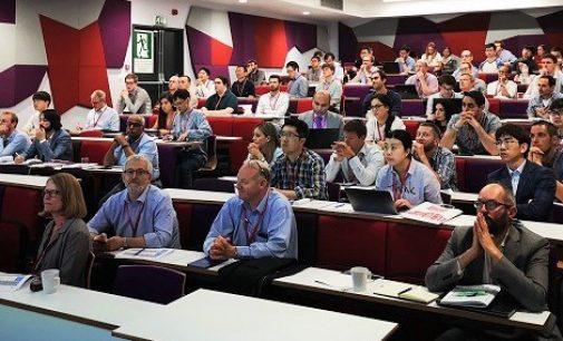 La 7ª Conferencia PRIMaRE se celebrará virtualmente