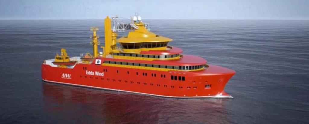 Microsoft Word - Balenciaga Shipyard SOV Contract.docx