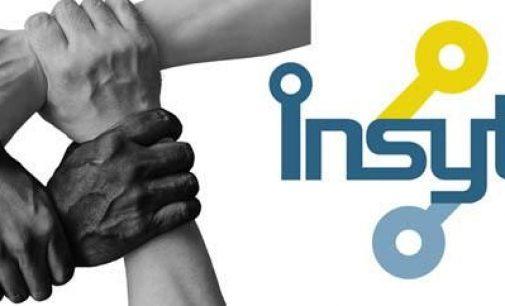 Insyte continúa su producción con las máximas medidas de seguridad