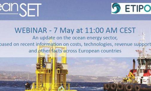 Jornada virtual sobre el progreso de las enermar en Europa