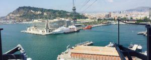Puestos del Estado impulsa medidas de apoyo económico a las empresas del sector marítimo