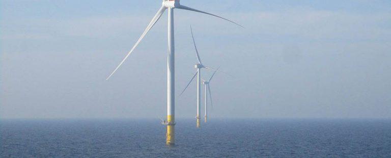 Borssele_Wind_Turbine