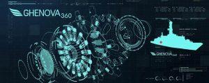 """Ghenova pone en marcha """"Ghenova 360"""", centro avanzado de desarrollo de gemelos digitales"""