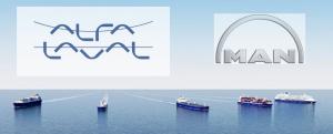 """Alfa Laval ofrece dos webinars sobre """"IMO 2020 y la importancia de tomar buenas decisiones sobre tu combustible"""""""