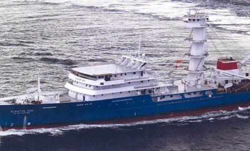 La flota atunera española firma los Principios del Océano Sostenible del Pacto Mundial de la ONU y se compromete a promover a promover el comercio responsable