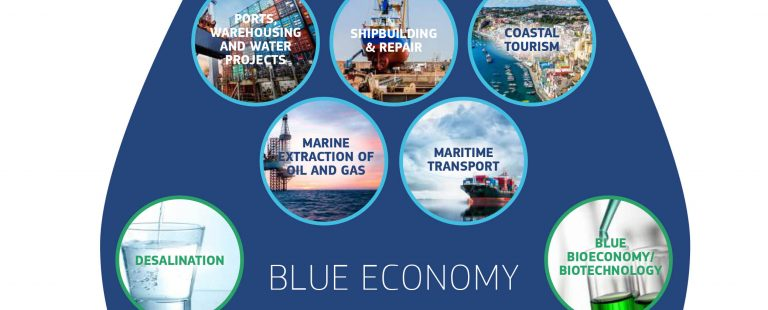 blueeconomy_CM_Europeos