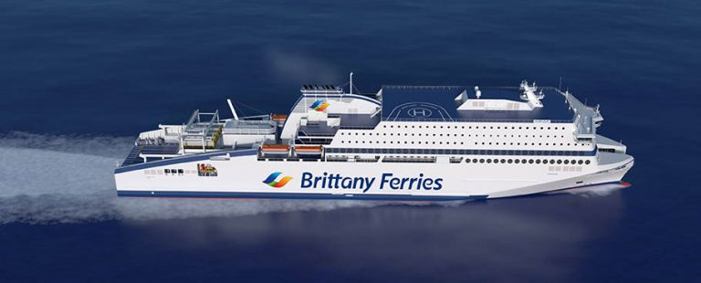 cancelacion_construccion_ferry_GNL_Honfleur