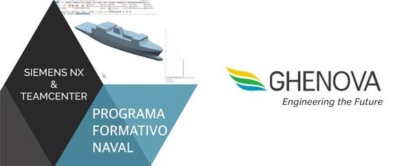 Formación_Ghenova