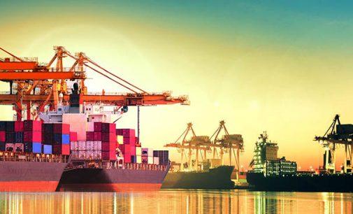 Puerto de Barcelona elige a T-Systems para avanzar en su digitalización y en el desarrollo de su estrategia de Business Intelligence