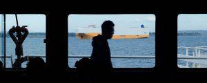 La OMI respalda las orientaciones para garantizar el acceso de la gente de mar a la atención médica en tierra