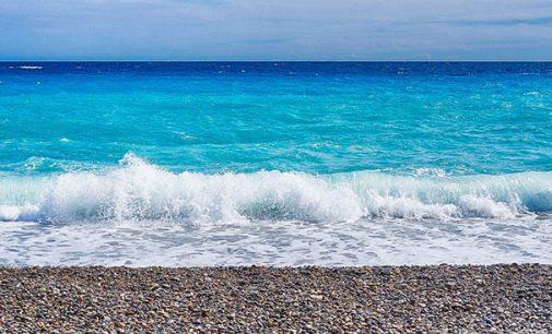 El IEO continúa con la monitorización ambiental del Mediterráneo