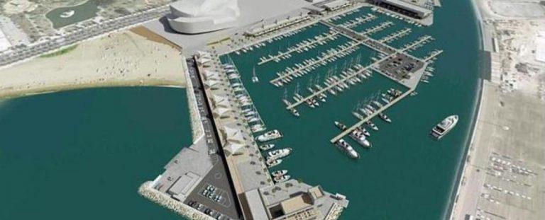 puerto_deportivo_náutico_málaga