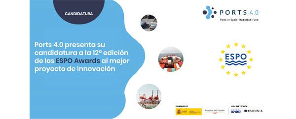 puertos_12_edicion_premio_ESPO