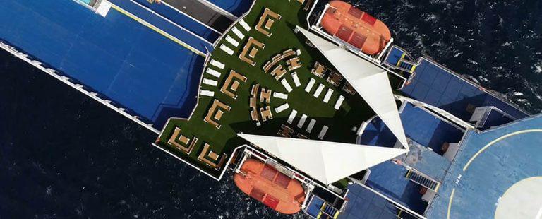 terrazas_ferry_sostenibles