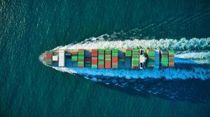 HHM, HHI y asociados exploran desarrollar un nuevo biocombustible marino