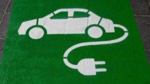 El Puerto de Tarragona renueva su flota con vehículos más sostenibles para reducir la huella de carbono