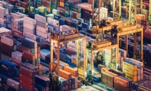Valenciaport triplica las cabinas de control de la calidad del aire