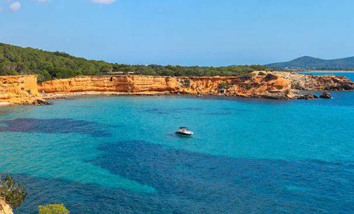 El alquiler de embarcaciones de recreo sigue al alza en septiembre entre los turistas nacionales