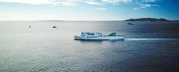 Ferry_Sicilia