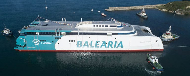eleanor_roosvelt_ferry