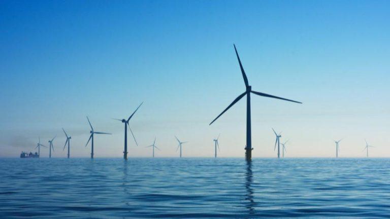 eolica_offshore